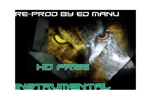 Drake 5am in toronto instrumental mp3 download :: tracphepasgui