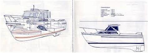voilier occasion port camargue