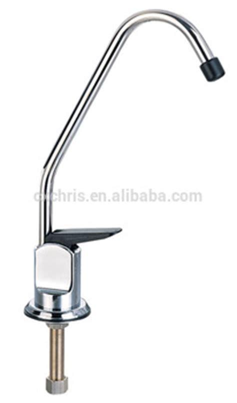 delta osmosis faucet osmosis faucet buy osmosis faucet
