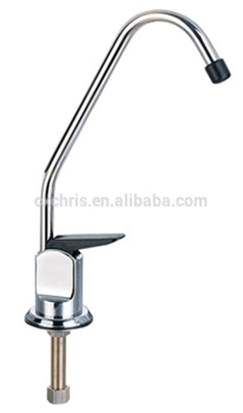 reverse osmosis faucet buy reverse osmosis faucet