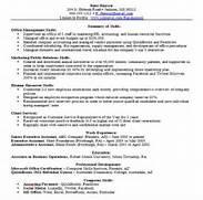 Resume Skills Based Resume Career Ideas Skills Resume Resume Skills A Skills Will Chartered Accountant Developing Technical Skills It Skills List Resume Resume Skills ListFunctional Resume Template Another Skills Based Resume