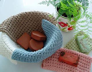 crochet washcloth instructions ravelry waffle crochet spa washcloth pattern by kate alvis