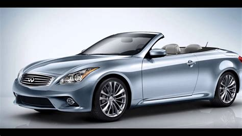 Best New Convertible Cars 2016 With Modern Car Or Rent Of