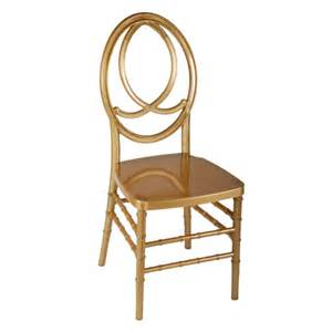 wedding chairs chairs for wedding swii furniture