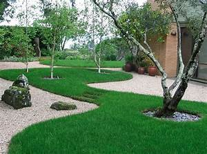 Front Yard Landscaping Ideas To Add Instant Curb Appeal