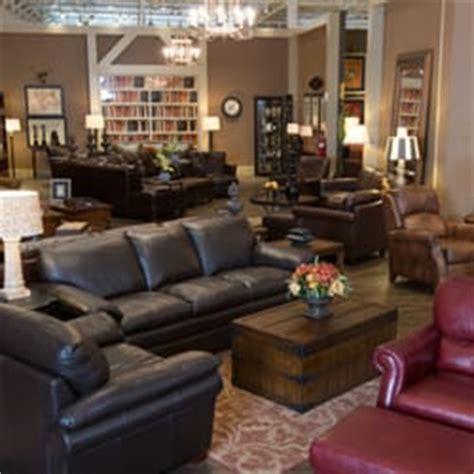 jordan s furniture 14 photos 65 reviews furniture