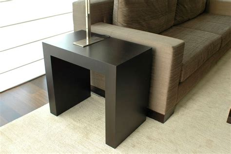 Contemporary Sofa Table by Sofa Side Table With Storage Gourmet Sofa Bed Ideas