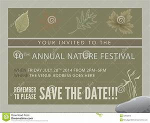 save the date business event templates professional With business save the date templates free