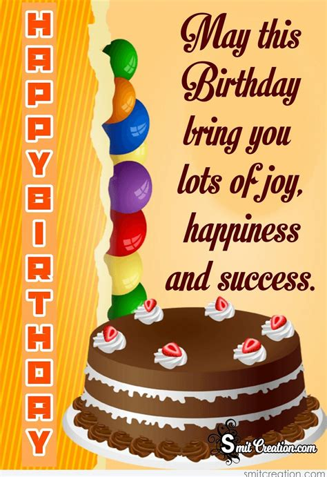 Best Happy Birthday Cousin Ideas And Images On Bing Find What
