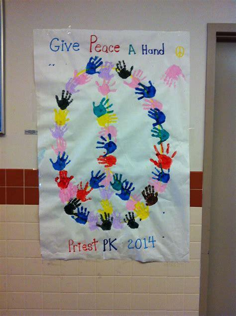 mlk day peace activity for pre k school ideas 664   ab4aa4c097c00f0c8e47299e55cab2d6