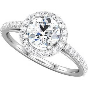 engagement ring setting only ring settings engagement ring settings only uk