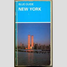 New York 1982  1983 Before Big Money Buried The City's Character