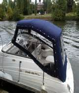 Boat Canopy Thames by Boat Cover Manufacturers Based At Marina On River