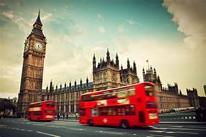 The Best of London in One Day - 10 tips