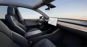 Was the Tesla Model Y Worth the Wait?