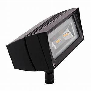 N tips cheap price ffled pc rab lighting future flood