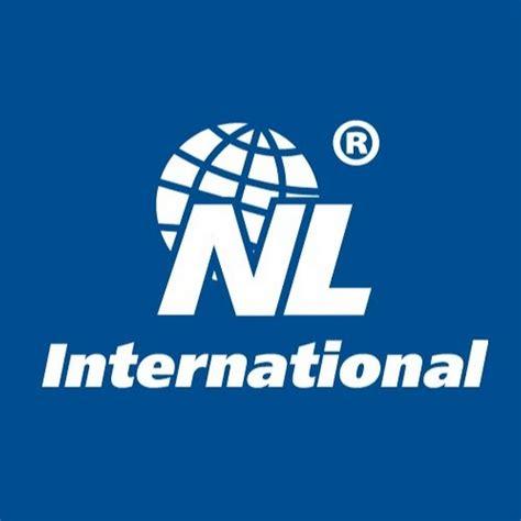Nl International Небо