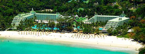 le meridien phuket resort le meridien phuket resort patong