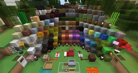 Minecraft Bedwars Texture Pack 18 9 Top 5 Bedwars