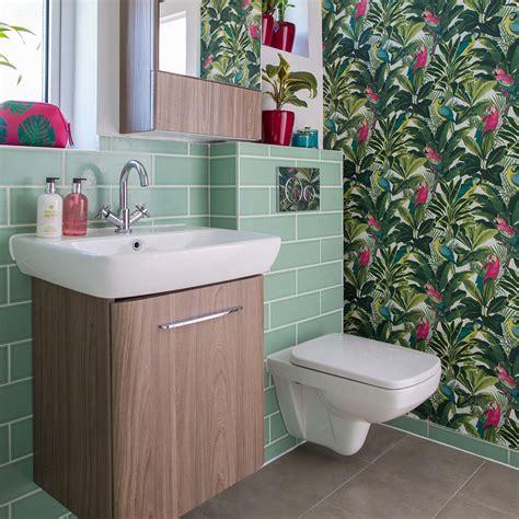 vinyl wallpaper waterproof limitless walls wall design blog