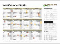 Calendario 2016 3 Printable 2018 calendar Free
