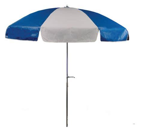 patio umbrella diameter 28 images patio umbrella pole