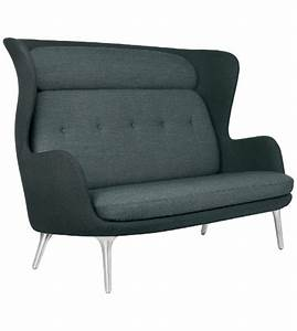 mobilier milia shop With tapis exterieur avec canapé fritz hansen