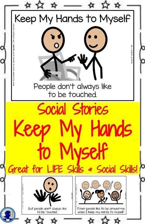 25 best ideas about social stories on social 975 | b0e19d99806286353305044a0c12460b