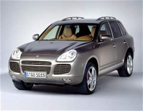 online auto repair manual 2005 porsche cayenne on board diagnostic system porsche cayenne 2003 2006 repair manual