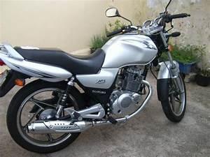 Suzuki Yes 125 Fotos Papel De Parede E Imagens Para Pc