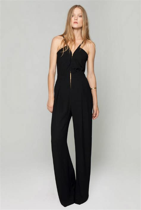 womens jumpsuit useful tips when shopping the evening jumpsuits
