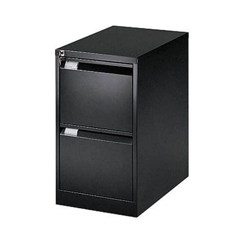 classeur 2 tiroirs bureau en gros classeur en bois 2 tiroirs mzaol com