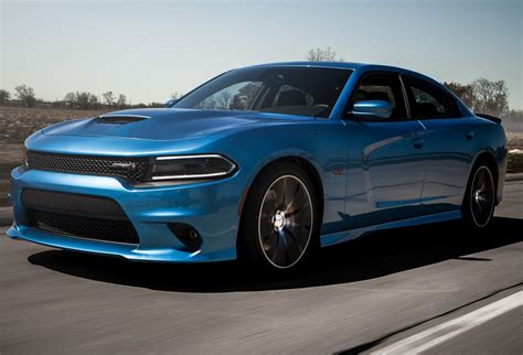 When Is The 2020 Dodge Charger Coming Out by 2018 Dodge Charger Review And Features 2019 2020