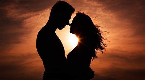 Aşkınız Patolojik Mi?  Yaşam Son Dakika Haberler