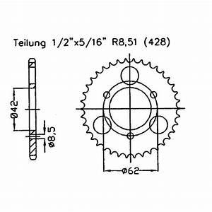 Dinli 50cc Atv Wiring Diagram