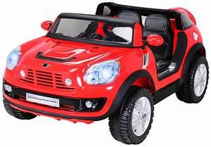 Kinder Elektroauto Bmw : elektroautos elektrofahrzeuge f r kinder kaufen kinder elektroauto bmw mini beachcomber xxl ~ A.2002-acura-tl-radio.info Haus und Dekorationen