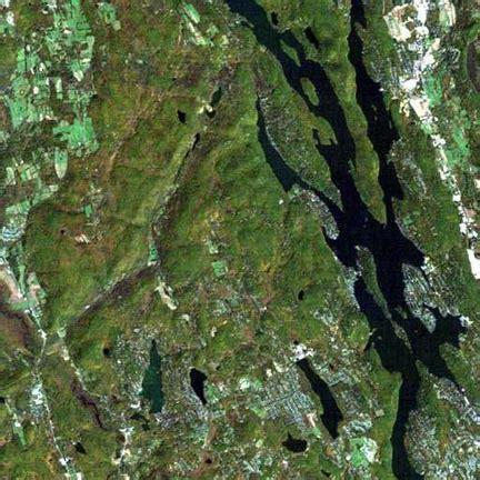 candlewood lake wikipedia