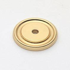 cabinet knob template menards base cabinets kitchen cabinets and unfinished kitchen