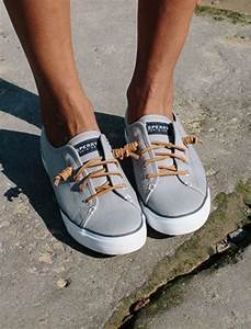Sperry Top-Sider Womenu0026#39;s Seacoast Canvas Sneaker #Sperry | Shoes | Pinterest | Canvas sneakers ...