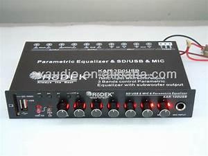 Meilleur Qualité Audio : top qualit 3 bande galiseur audio de voiture avec bon meilleur prix buy galiseur audio de ~ Medecine-chirurgie-esthetiques.com Avis de Voitures