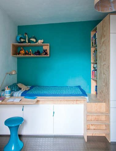 chambre adulte petit espace la chambre d 39 ado fille prend de la hauteur deco cool
