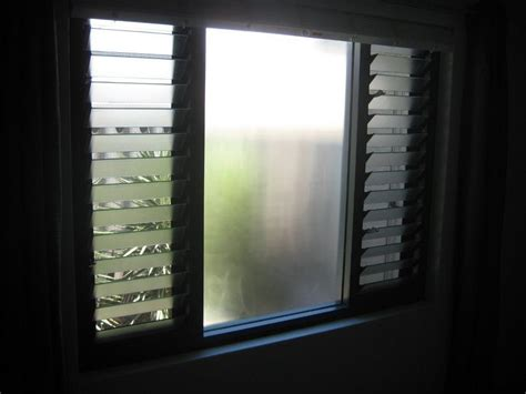 louvre windows  joondalup perth
