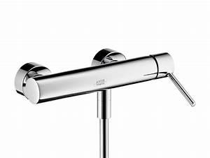 Mischbatterie Dusche Unterputz : dusche unterputz armatur tropft raum und m beldesign inspiration ~ Sanjose-hotels-ca.com Haus und Dekorationen