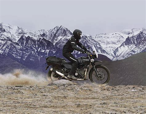 Royal Enfield Himalayan Backgrounds by New 2019 Royal Enfield Himalayan 411 Efi Motorcycles In