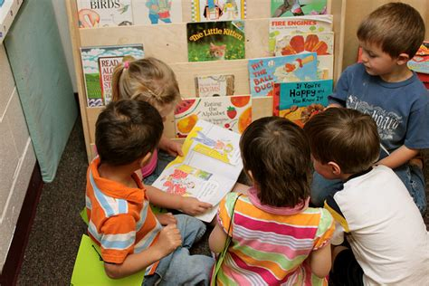 san francisco preschool for all how our universal 952 | preschool for all1