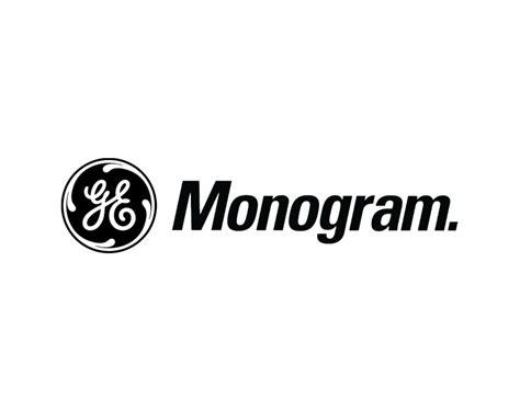 ge monogram universal appliance repair