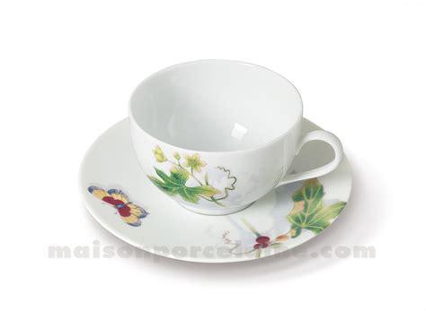 tasse cafe soucoupe limoges envie 14cl maison de la porcelaine