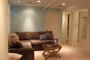 Image of: Small Basement Remodeling Idea Instant Knowledge Basement Design Ideas For Family Room
