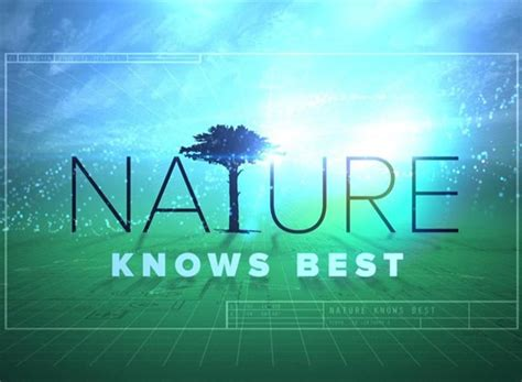 xploration nature   tv show air  track