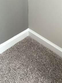 Best Colour Carpet by Best 25 Basement Carpet Ideas On Pinterest